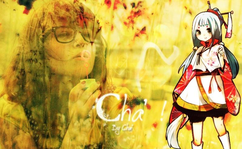 Voilas Cha' ( Fini ) Cha_si11