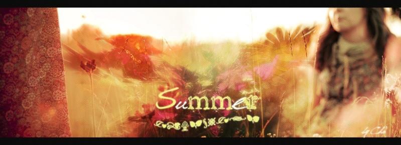 Voilas Cha' ( Fini ) Summer10