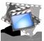أفلام و مسلسلات عربية و أجنبية