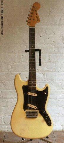 Guitares électriques 013_co10