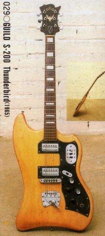 Guitares électriques - Page 3 029_co10