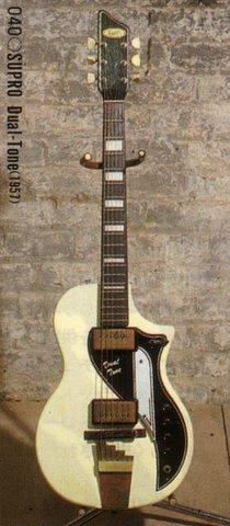 Guitares électriques - Page 3 040_co10