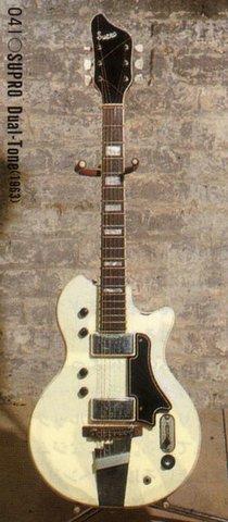 Guitares électriques - Page 3 041_co10