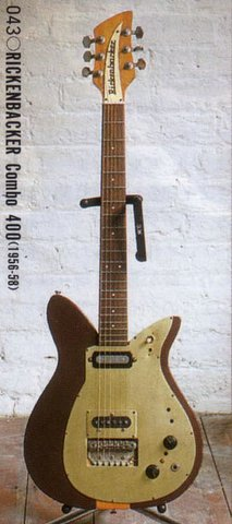 Guitares électriques - Page 3 043_co10