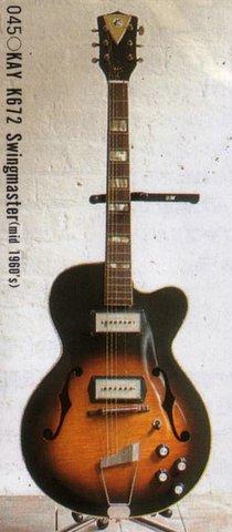 Guitares électriques - Page 3 045_co10