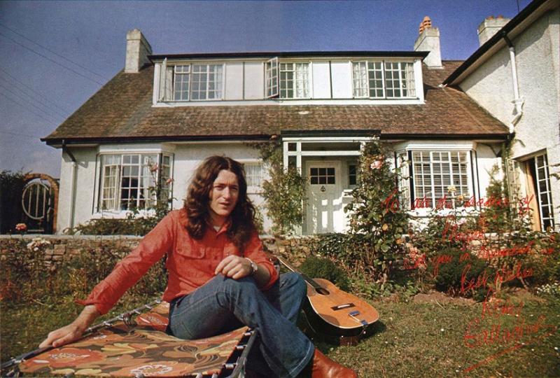 Guitares acoustiques 1977_p10