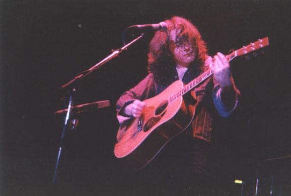 Photos de Wolfgang Guerster - Münich, 3 mai 1982 77a42810