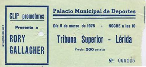 Tickets de concerts/Affiches/Programmes - Page 16 Barcel11