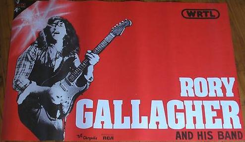 Tickets de concerts/Affiches/Programmes - Page 10 Image_17