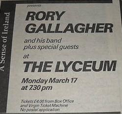 Tickets de concerts/Affiches/Programmes - Page 10 Image_19