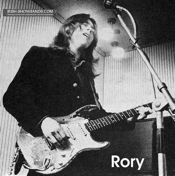 Rory Gallagher (1971) Image_30