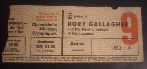 Tickets de concerts/Affiches/Programmes - Page 11 Image_36
