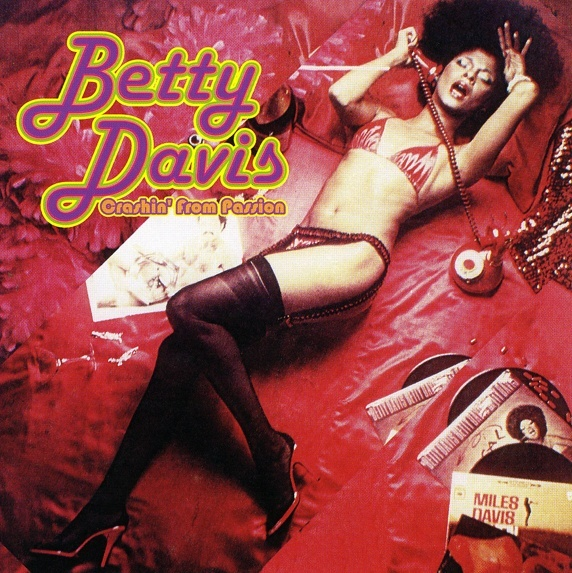 Betty Davis Image_47