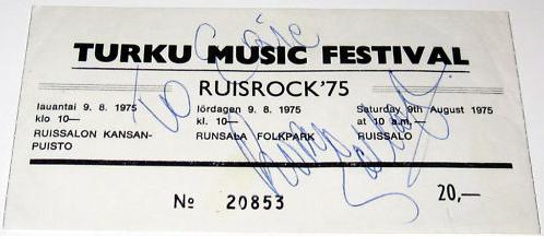 Tickets de concerts/Affiches/Programmes - Page 16 Image_49