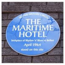Le Maritime Club (Belfast) Image_51