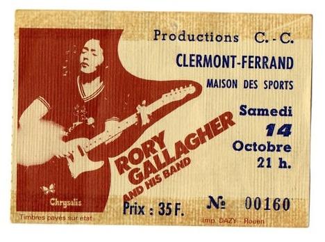 Tickets de concerts/Affiches/Programmes - Page 16 Image_52
