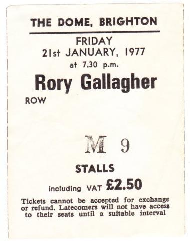 Tickets de concerts/Affiches/Programmes - Page 16 Image_57