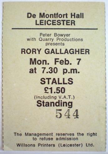 Tickets de concerts/Affiches/Programmes - Page 16 Image_82