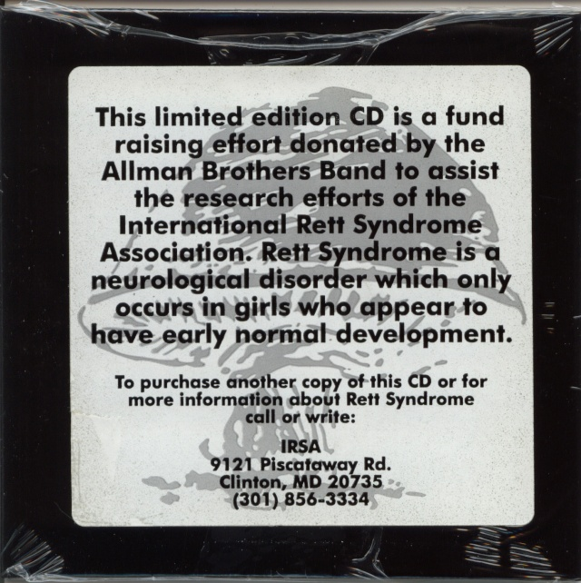 IRSA Limited Edition - Los Angeles, 11 juin 1992 Irsa_r11