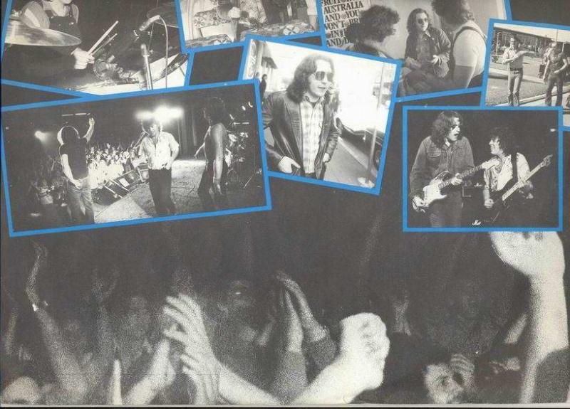 Stage Struck (1980) - Page 2 Redime10