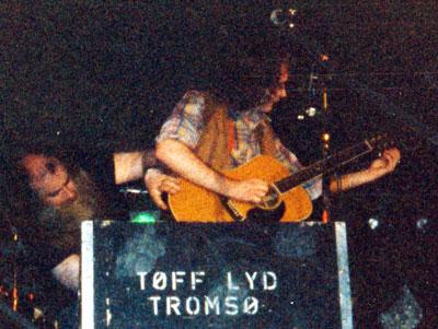 Tom O'Driscoll Rory_310