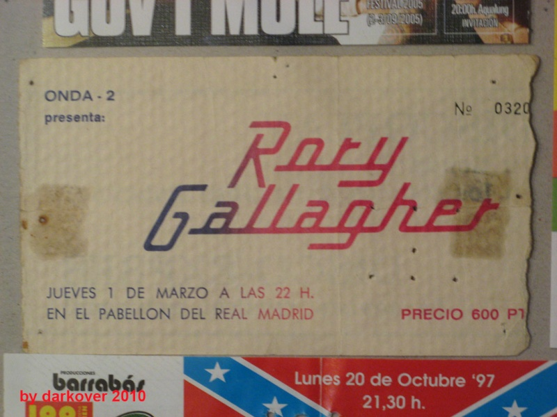 Tickets de concerts/Affiches/Programmes - Page 16 Rory_t10