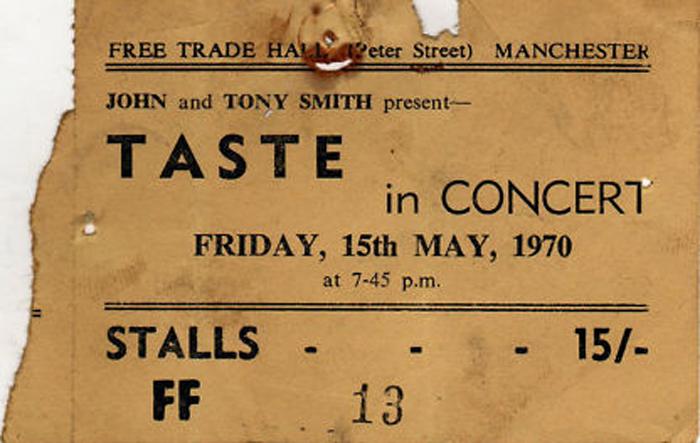 Taste Mk 2 (1968-1970) - Page 7 Taste_12