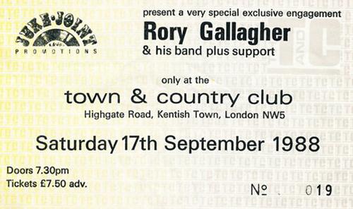 Tickets de concerts/Affiches/Programmes - Page 16 Town_a10