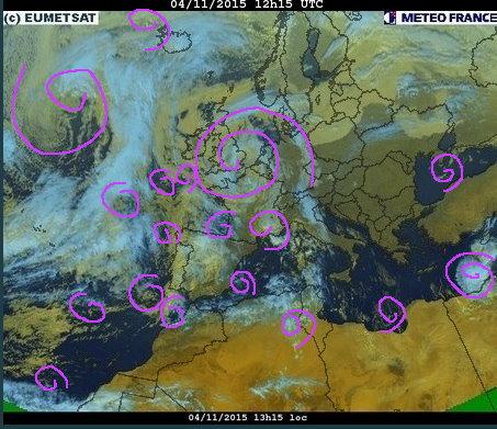 phénomènes climatiques à répétition : cyclones - Page 40 Cart0410