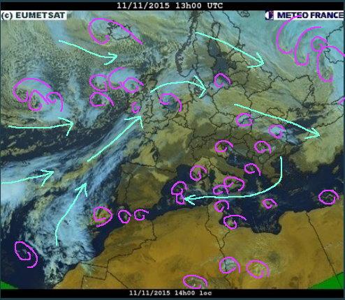 phénomènes climatiques à répétition : cyclones - Page 40 Cart1115