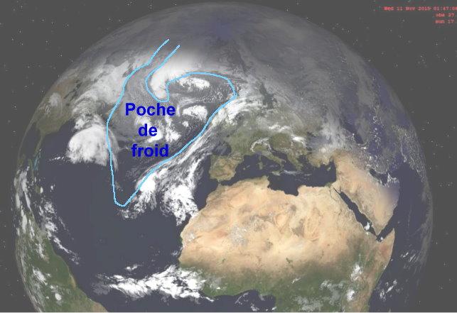 phénomènes climatiques à répétition : cyclones - Page 40 Cart1116