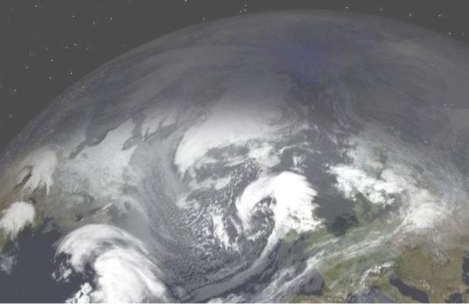 phénomènes climatiques à répétition : cyclones - Page 40 Cart1216