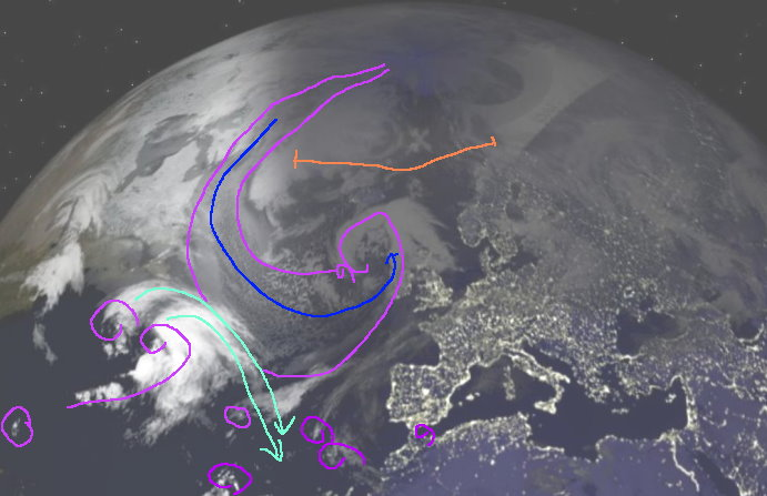 phénomènes climatiques à répétition : cyclones - Page 40 Cart1217
