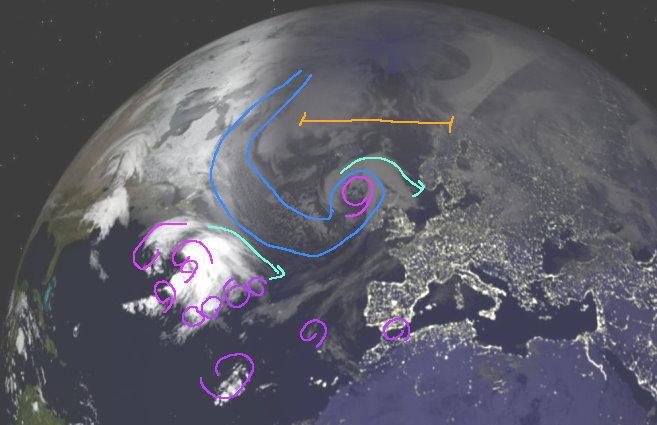 phénomènes climatiques à répétition : cyclones - Page 40 Cart1220