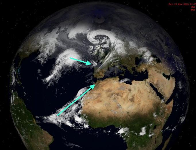 phénomènes climatiques à répétition : cyclones - Page 40 Cart1316