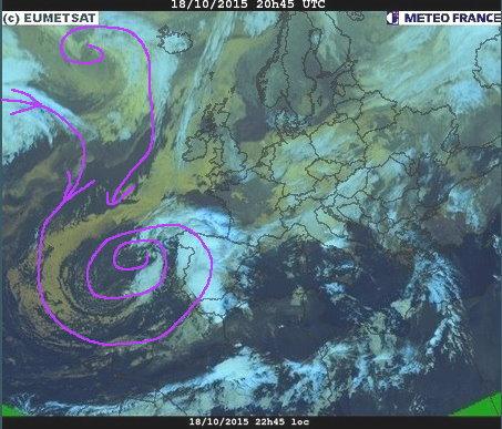 phénomènes climatiques à répétition : cyclones - Page 39 Cart1813