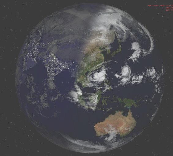 phénomènes climatiques à répétition : cyclones - Page 39 Cart1814