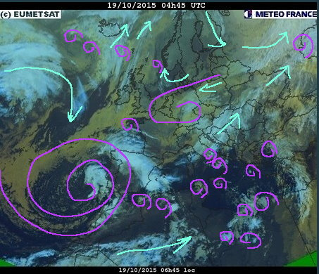 phénomènes climatiques à répétition : cyclones - Page 39 Cart1910