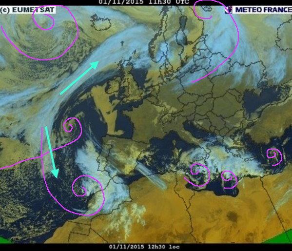 phénomènes climatiques à répétition : cyclones - Page 39 Cart1_21