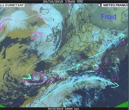 phénomènes climatiques à répétition : cyclones - Page 39 Cart2012