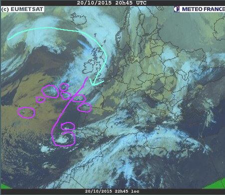 phénomènes climatiques à répétition : cyclones - Page 39 Cart2013