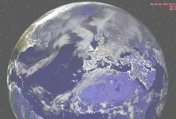 phénomènes climatiques à répétition : cyclones - Page 39 Cart2014