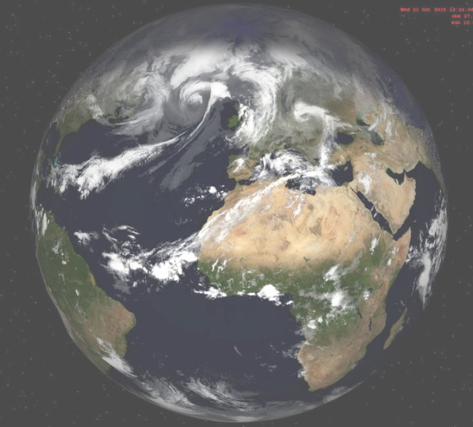 phénomènes climatiques à répétition : cyclones - Page 39 Cart2111
