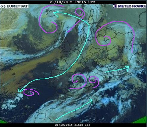 phénomènes climatiques à répétition : cyclones - Page 39 Cart2112