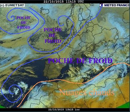 phénomènes climatiques à répétition : cyclones - Page 39 Cart2216