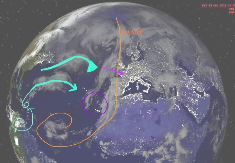 phénomènes climatiques à répétition : cyclones - Page 39 Cart2412