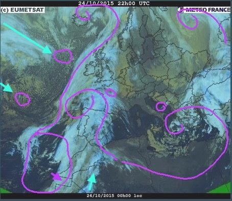 phénomènes climatiques à répétition : cyclones - Page 39 Cart2414