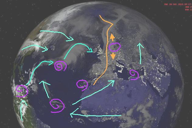 phénomènes climatiques à répétition : cyclones - Page 39 Cart2416