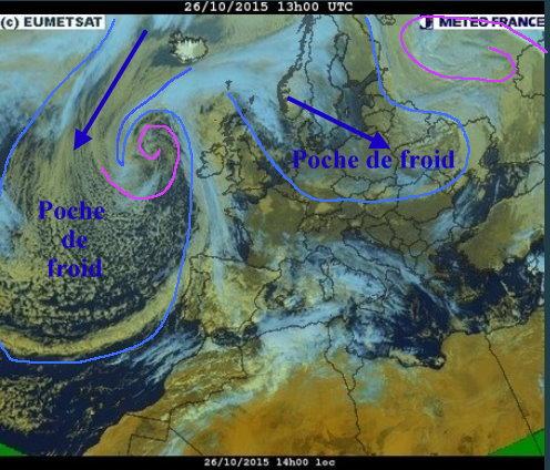 phénomènes climatiques à répétition : cyclones - Page 39 Cart2610