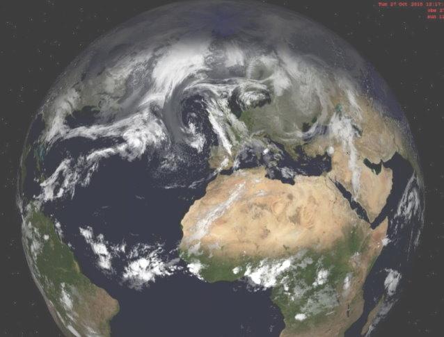 phénomènes climatiques à répétition : cyclones - Page 39 Cart2712